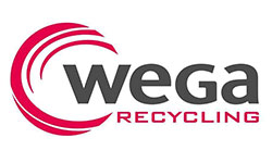 Wega Recycling